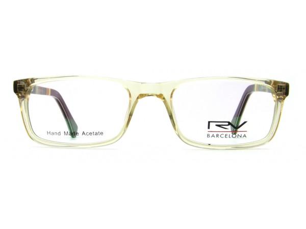 Dioptrické okuliare RV321 C6 -a