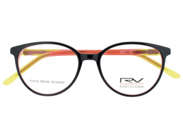 Dioptrické okuliare RV324 C1 - 1