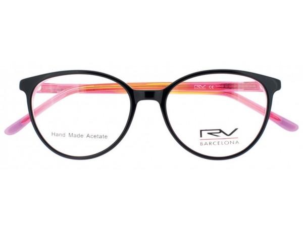 Dioptrické okuliare RV324 C3 -1