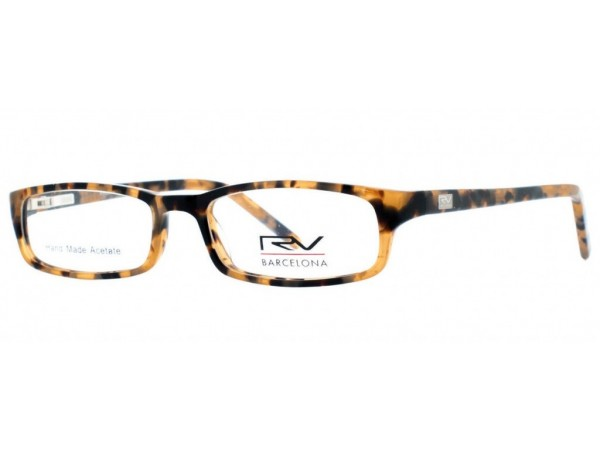 Dioptrické okuliare RV331 C3