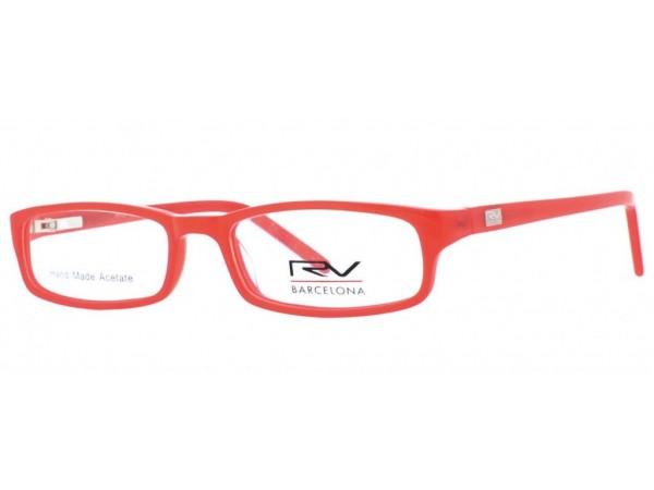 Dioptrické okuliare RV331 C5