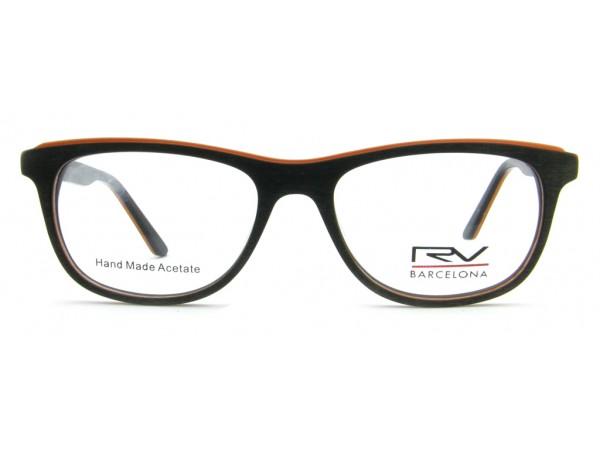 Dioptricke-okuliare-rv345-c4 -a