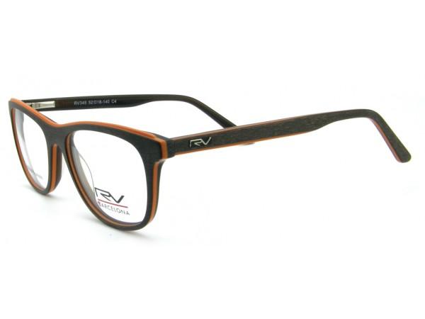 Dioptricke-okuliare-rv345-c4