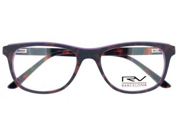 Dioptrické okuliare RV345 C5 -a