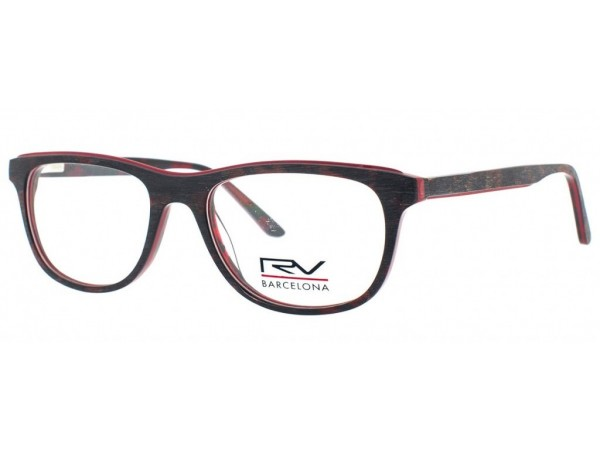 Dioptrické okuliare RV345 C6