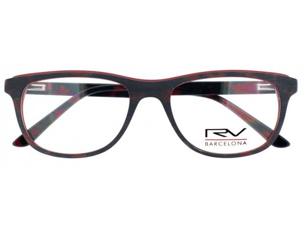 Dioptrické okuliare RV345 C6 -a