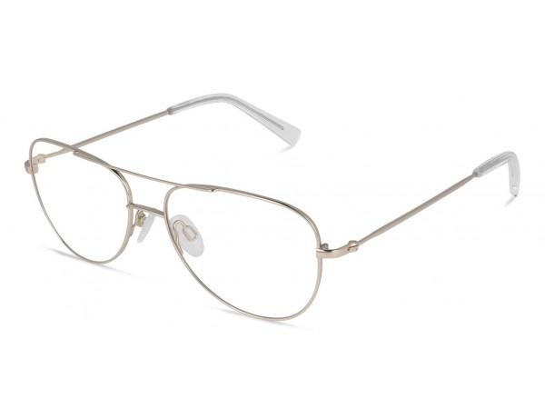 Pánske titánové okuliare Stinger