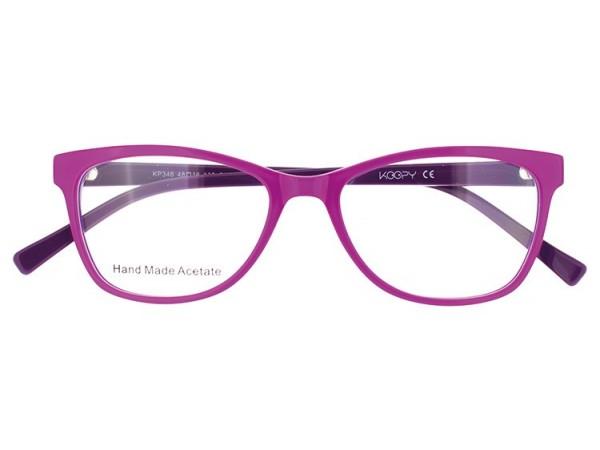 Detské okuliare eO 346-1
