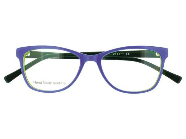 Detské okuliare eO 346-3