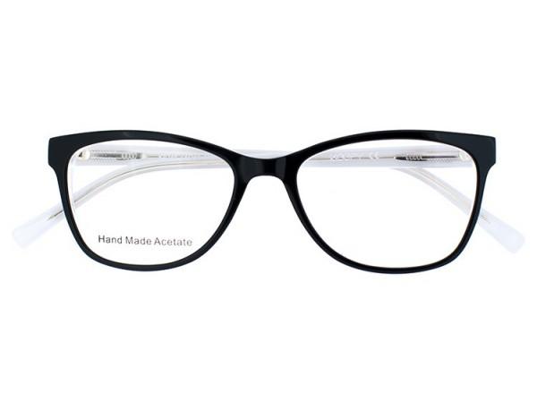Detské okuliare eO 346-4