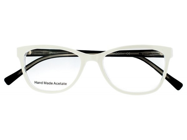 Detské okuliare eO 346-6