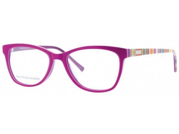 Detské okuliare eO 346-1f