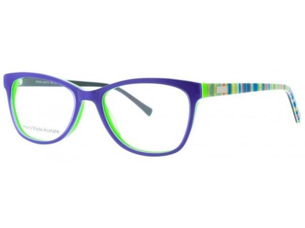 Detské okuliare eO 346-3s