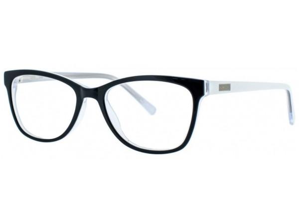 Detské okuliare eO 346-4s