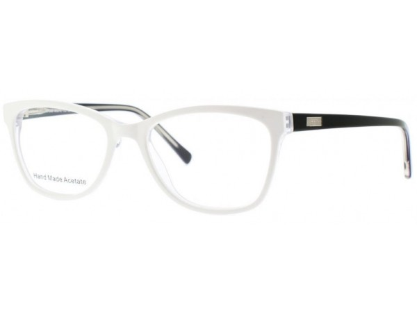 Detské okuliare eO 346-6s