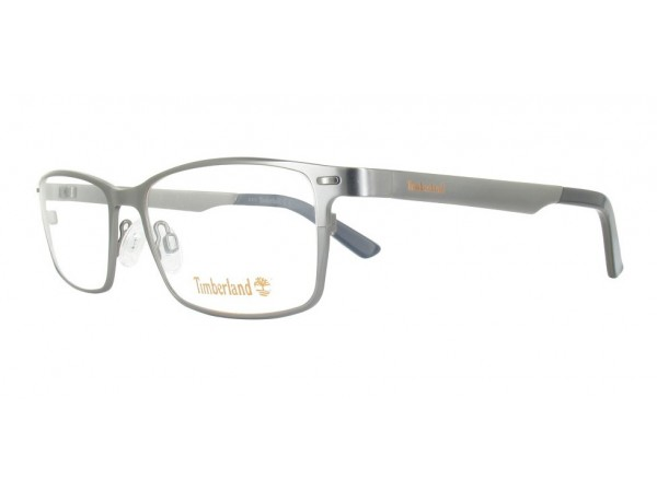 Pánske okuliare TIMBERLAND TB1330