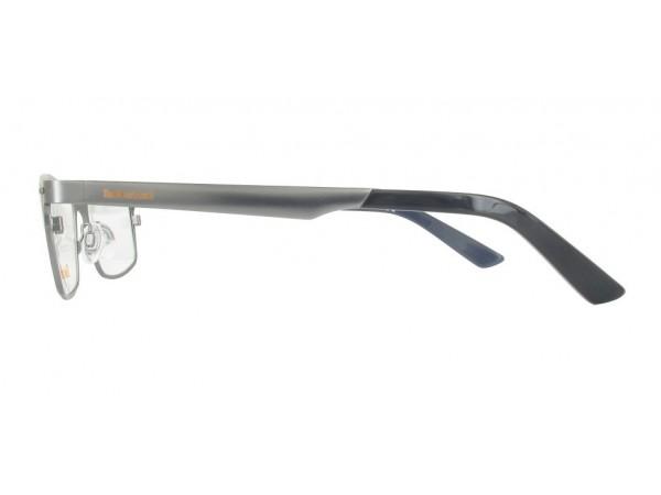 Pánske okuliare TIMBERLAND TB1330-3