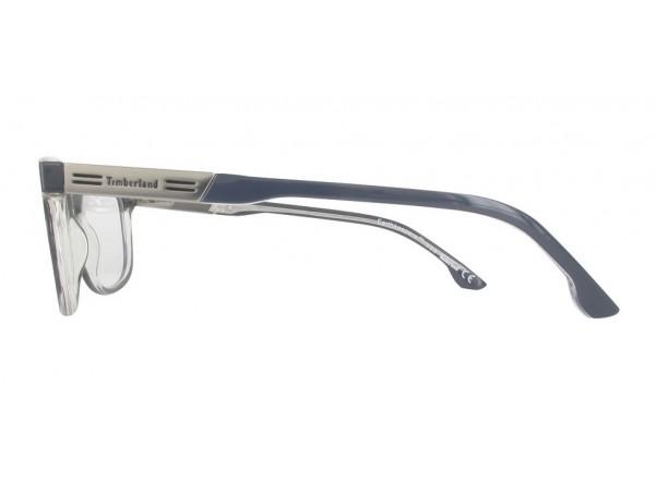 Pánske okuliare TIMBERLAND TB1332 -3