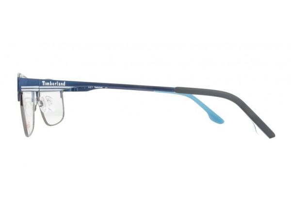 Pánske okuliare TIMBERLAND TB1316-3