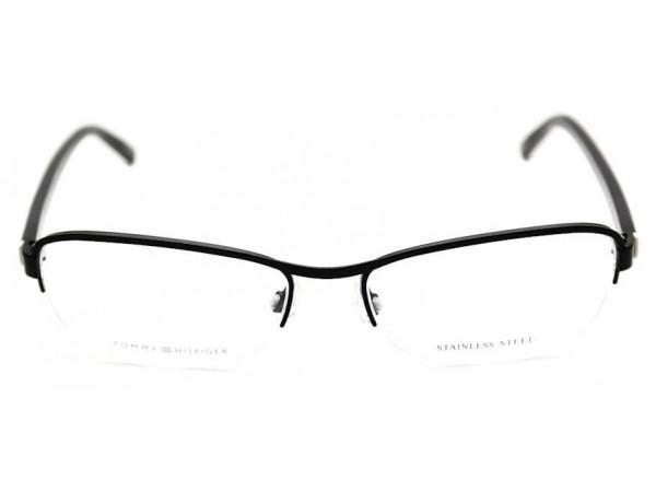 Dioptrické okuliare Tommy Hilfiger 1141 - 2