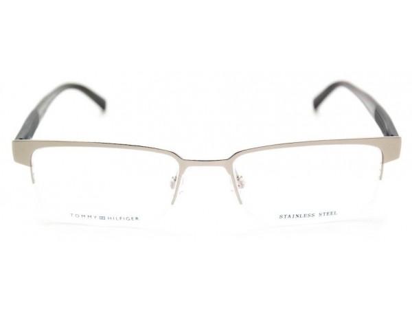 Dioptrické okuliare Tommy Hilfiger 1196 - 3