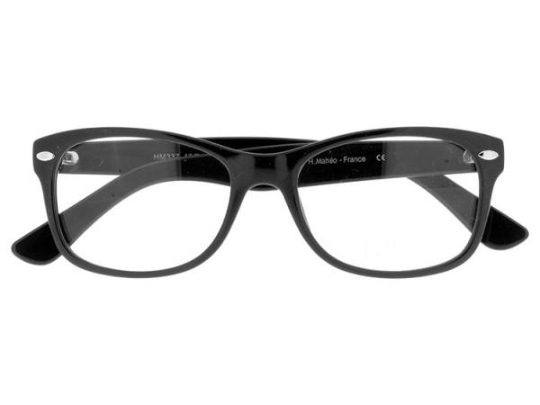 Detské okuliare Wayfarer eO 337-10