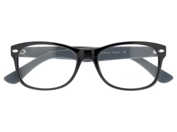 Detské okuliare Wayfarer eO 337-3b