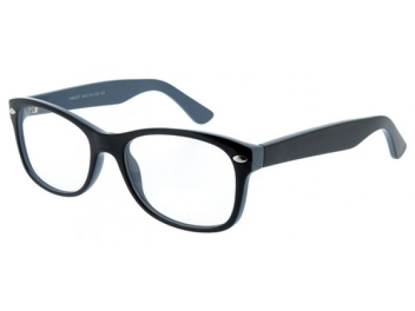 Detské okuliare Wayfarer eO 337-3