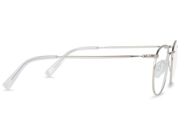Unisex titánové okuliare Dwight -a