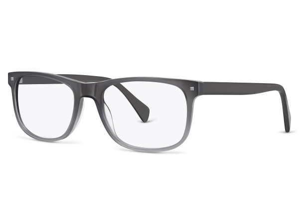 Pánske dioptrické okuliare Eco Conscious Kapok Grey