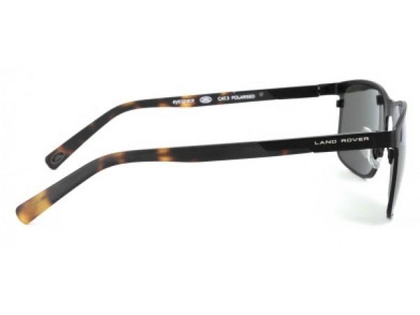 Slnečné polarizačné okuliare Land Rover Runswick