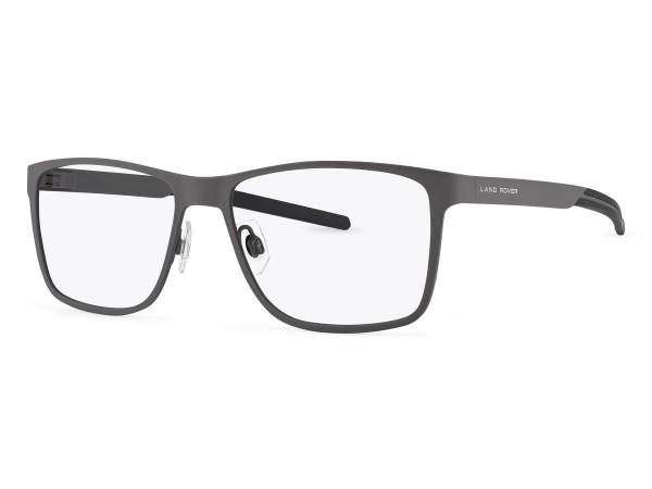 Pánske dioptrické okuliare Land Rover Ridley