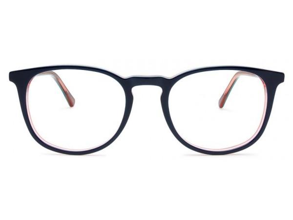 Pánske okuliare Finlay