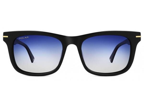 Slnečné okuliare POLAR Gold 110 77/Q