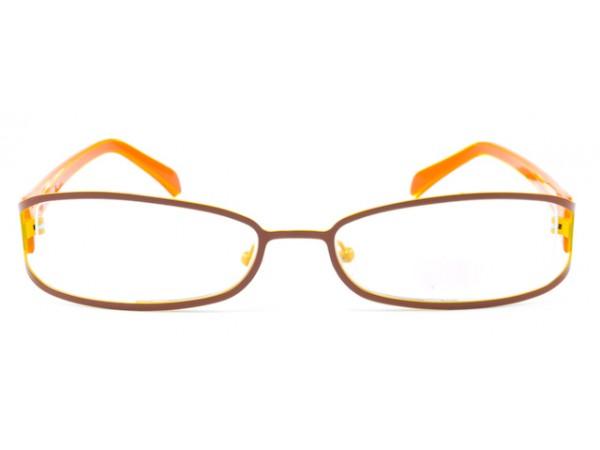 cebfe50f3 Dioptrické okuliare eO 327 Ap hover