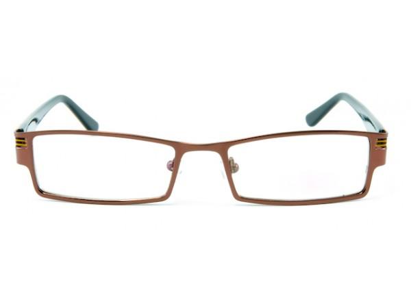 Dámske okuliare eO 322 Ap - 2