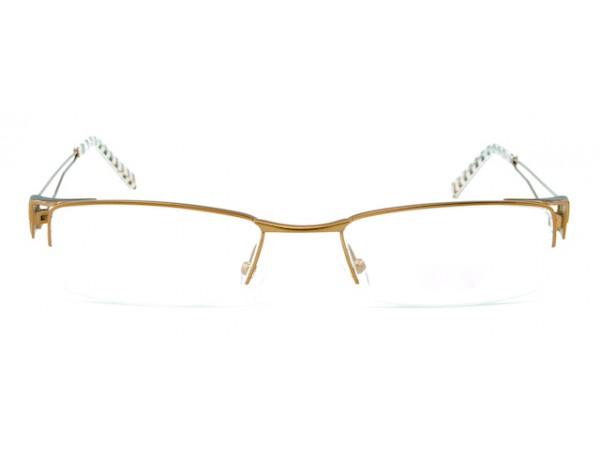 Dioptrické okuliare eO 314 Ap - 2