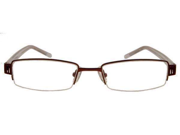 Dioptrické okuliare Apex - Unisex