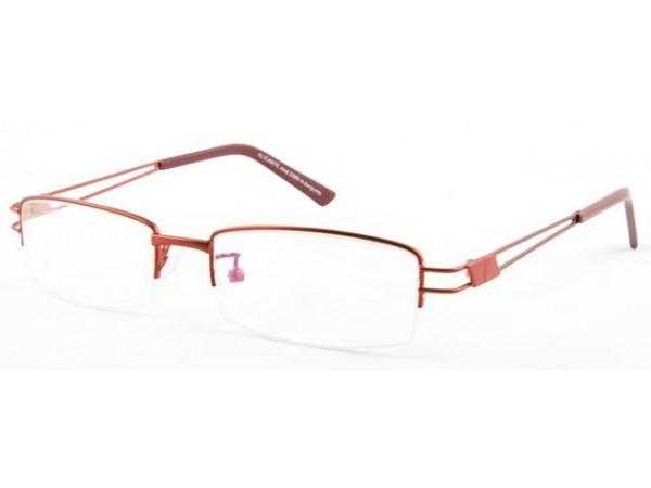 Dámske okuliare eO 123