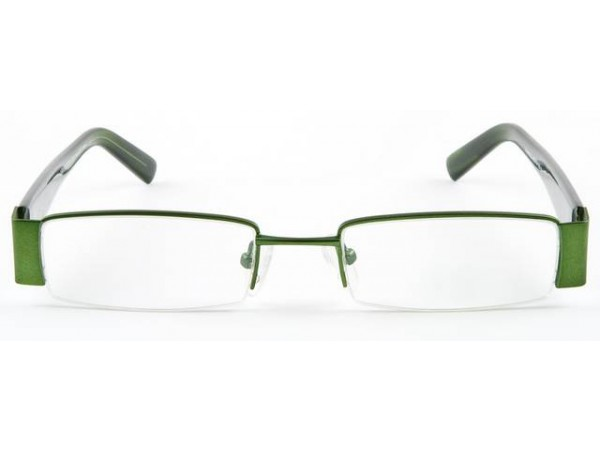 Dioptrické okuliare eO 125 2