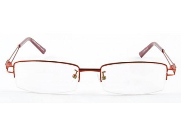 Dámske okuliare eO 123 2