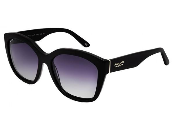 Slnečné polarizačné okuliare Polar KIM 77