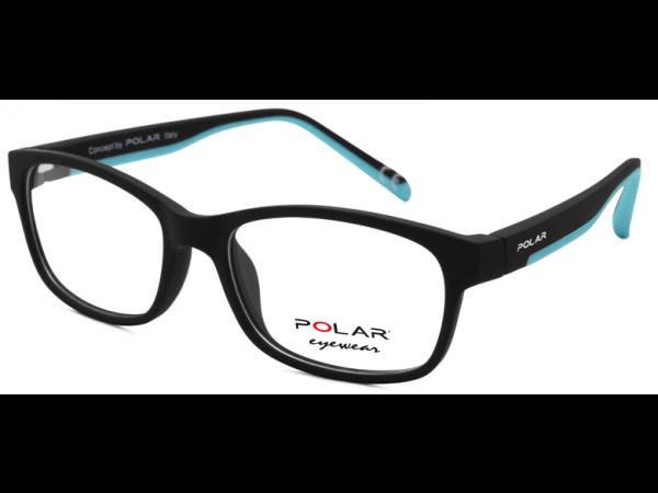 Detské okuliare POLAR Young 26 19
