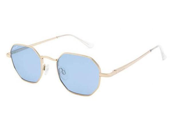Slnečné okuliare POLAR LEE 02/A