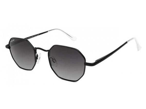 Slnečné okuliare POLAR LEE 76
