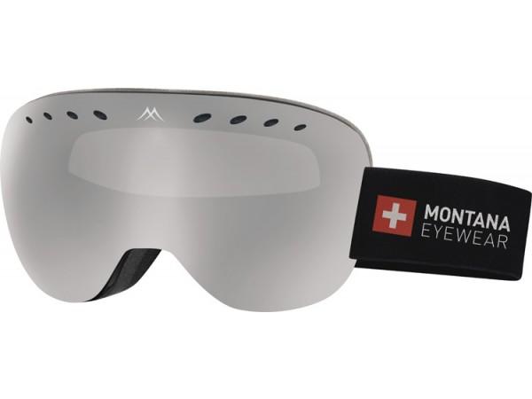 Lyžiarske okuliare MG10