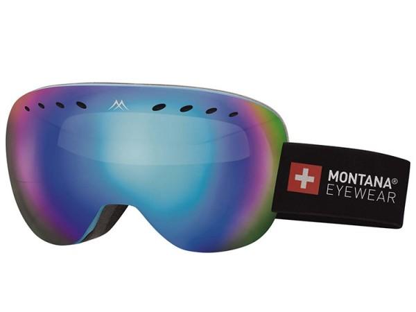 Lyžiarske okuliare MG10B