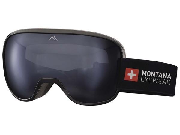 Lyžiarske okuliare MG12