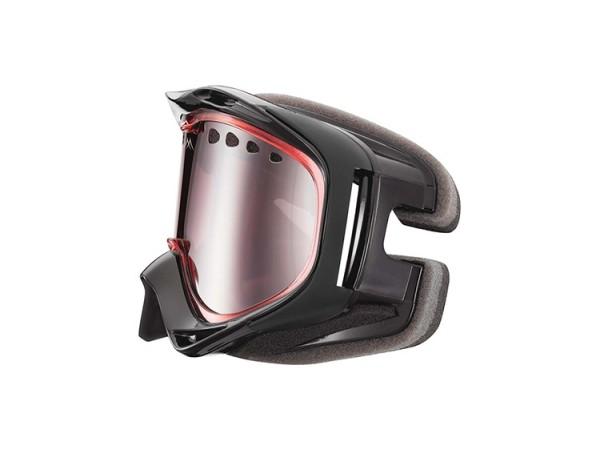 Lyžiarske okuliare MG11A - 1