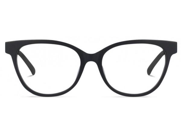 Dámske dioptrické okuliare Madonna -a